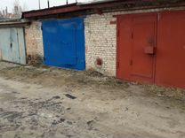 Купить гараж в г электрогорске металлический гараж бу самара