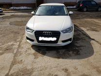 Audi A3, 2014 г., Ярославль