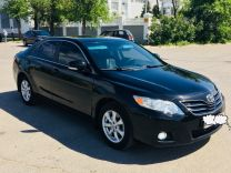 Toyota Camry, 2010 г., Волгоград