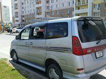 Nissan Serena, 1999 г., Ростов-на-Дону