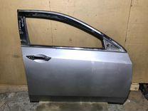 Дверь Honda Accord 8 передняя правая
