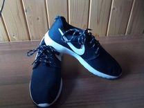 8cb05a71cbf5 Nike Roshe Run - Купить одежду и обувь в Москве на Avito