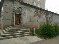 Минусинск авито коммерческая недвижимость офисное помещение новосибирск аренда