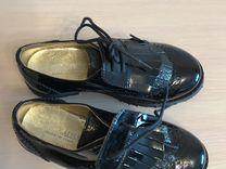 Купить детскую одежду и обувь в Санкт-Петербурге на Avito 2f0858d8a5e