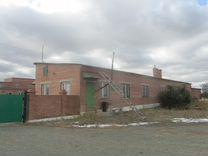 Коммерческая недвижимость акъяр аренда офисов в северной долине