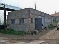 Чернушка авито коммерческая недвижимость помещение для персонала Обыденский 2-й переулок