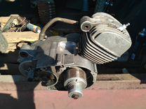 f320c2767c56 двигатель на мопед рига - Мотозапчасти - купить запчасти для ...