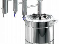Купить самогонный аппарат в екатеринбурге бу латунный самогонный аппарат купить