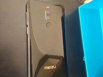 Продам Meizu X8 Global 4/64Гб