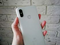Xiaomi mi8 6/128gb Global Version
