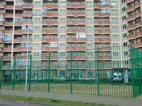 Новостройки / Гостинки, Краснодар, Командорская, 1 200 000
