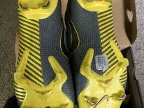 Nike superfly VI elite FG
