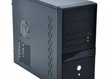 Системный блок на Pentium G2020