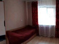 Дом 90 м² на участке 5 сот. — Дома, дачи, коттеджи в Тюмени