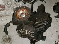 Раздатка Mazda 6 MPS 2.3 Turbo 4wd — Запчасти и аксессуары в Челябинске