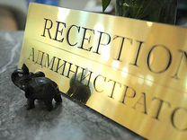 Администратор в хостел — Вакансии в Санкт-Петербурге