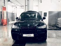 BMW X5 M, 2010 — Автомобили в Казани