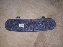 Ящик для инструментов BMW E46