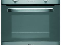 Новые шкафы Zanussi Hotpoint-Ariston