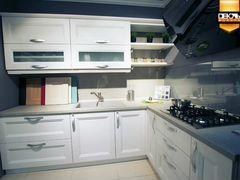 Кухонный уголок  на дону
