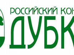 Свежие вакансии сызрань помощник руководителя дать объявление нижегородская область