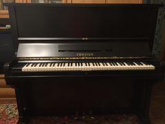 Купить пианино бу в москве на авито частные объявления частные объявления о продаже маза самосвала