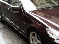 Авито ремонтное авто с пробегом частные объявления продаю пауков и скорпионов объявление