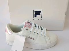 57af1b7a Кроссовки Fila - Личные вещи, Одежда, обувь, аксессуары ...