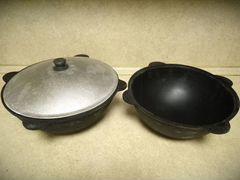 каждого чугунная посуда в калининграде фото без машинной стирки