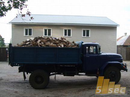 центр занятости населения хабаровск свежие вакансии