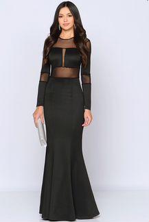 Вечернее платье объявление продам
