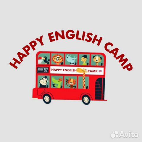 Детский клуб английского в москве опера ночной клуб официальный сайт