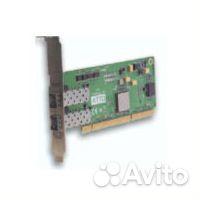 DRIVER UPDATE: ATTO EXPRESSPCI FC3305