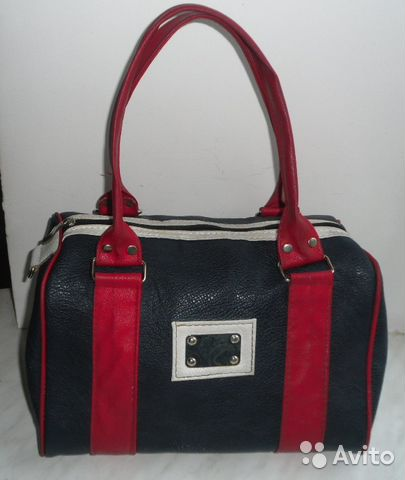Женские брендовые сумки купить в Челябинске Купить