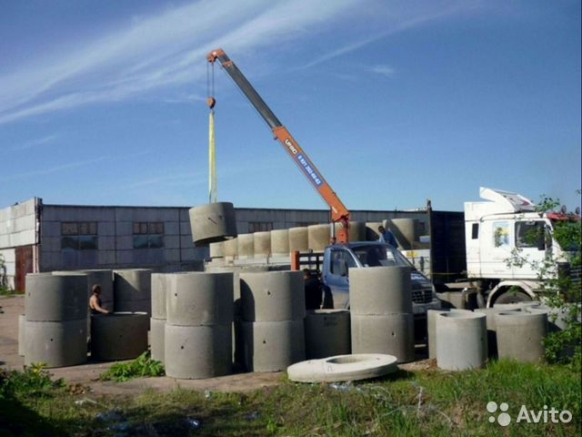 Бетон в сасово ника завод бетон