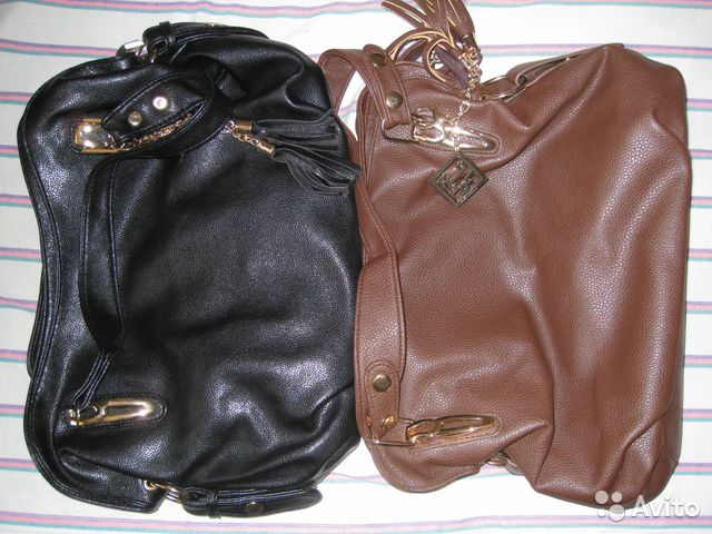 Женская сумка кожаная новая   Festima.Ru - Мониторинг объявлений 0f6e1ab6e74