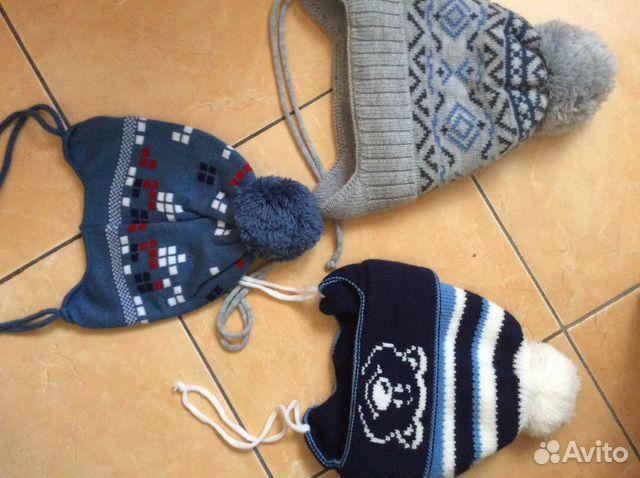 Классные шапки для уютной зимы