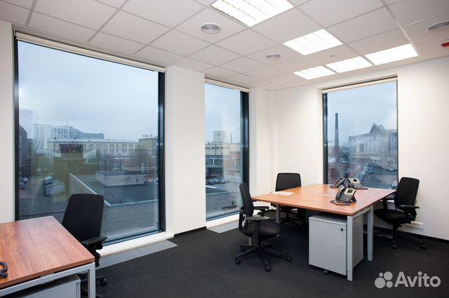 Аренда офисов в санкт-петербурге объявления договор на управление коммерческой недвижимостью