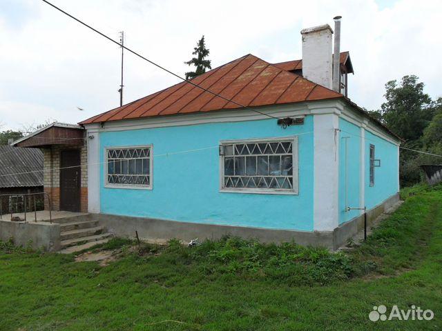Объявления орловская область ливенский район куплю дом мая работа спб м девяткино свежие вакансии
