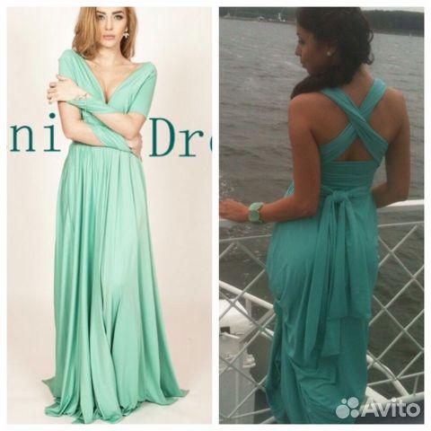 Платье на заказ астрахань