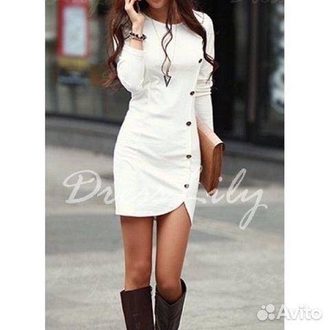 Распродажа женская одежда - интернет-магазин модной