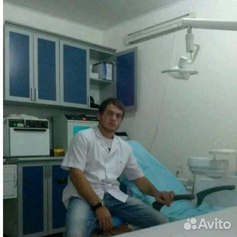 тебе вакансии ассистента стоматолога в нижнем новгороде готовое жилье