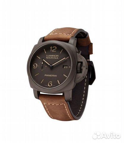 Модные женские наручные часы купить в интернет-магазине
