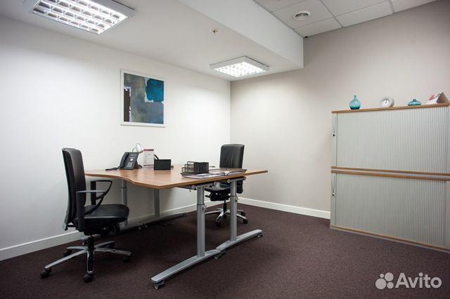 поддержка малого бизнеса аренда офиса