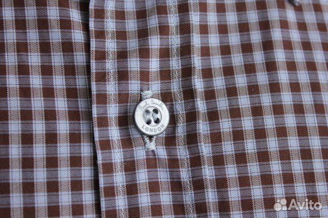 Одежда из англии спб