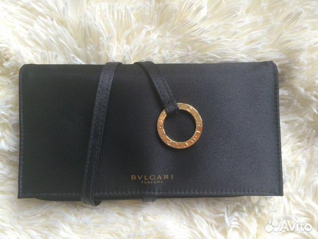 Купите сумку Bvlgari в интернет-магазине