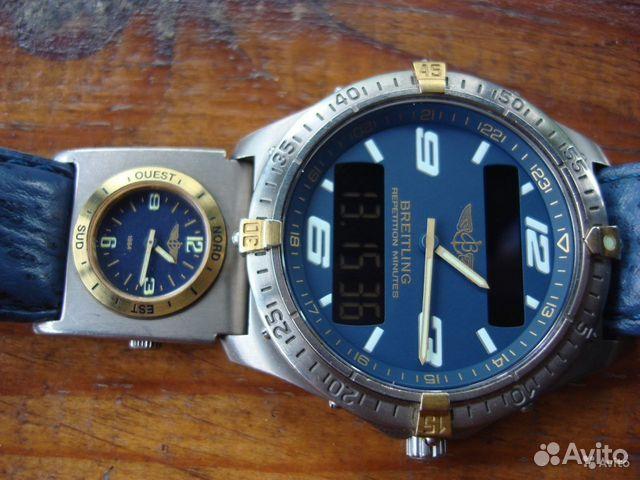 Интернет магазин часов в Москве Watcheshop Купите часы в