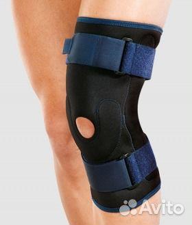 гонартроз коленных суставов 2 степени лечение отзывы
