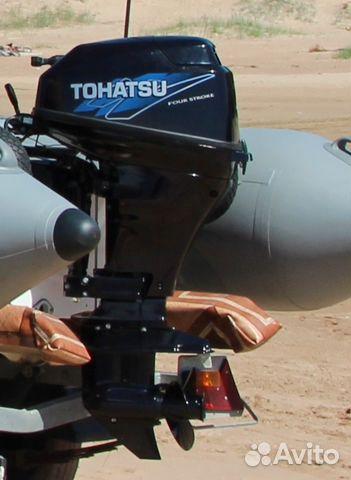 волгодонск лодочный мотор