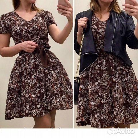 Платья от лизы муромской в розницу